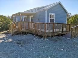 1br cabin vacation al in granbury