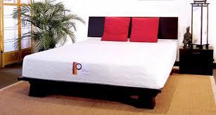 earth friendly furniture. Takuma Japanese Platform Bed Earth Friendly Furniture