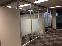 office cubicle door. Used Herman Miller Office Privacy Walls Office Cubicle Door U