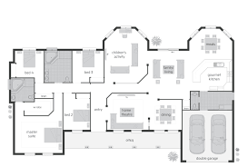 exquisite home phone plans australia 22 extraordinary house design homes zone of australian designs and floor luxury