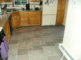 Kitchen Wood Tile Floor Kitchen Wood Tile Floor Ideas Open White Cabinet Rack Wall Mounted