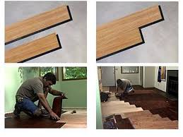 4mm 5mm 6mm vinyl plank flooring