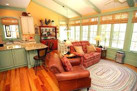 country style area rugs living room rugs in living room traditional with kitchen sitting area living country style area rugs living room