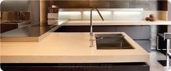 custom corian countertops 2cm or 3cm thick for floor wall with within countertop design 34