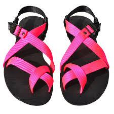 artemis shoes. oesh-shoes-sunset-top artemis shoes