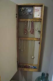 free standing jewelry armoire target jewelry armoire mirror jewelry box target
