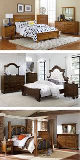 Solid Wood Bedroom Suites 17 Best Ideas About Oak Bedroom Furniture Sets On Pinterest