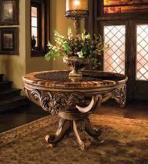 foyer furniture. Dynasty Foyer Table Furniture R