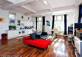 One Bedroom Flat To Rent In London Rent One Bedroom Flat Fine On Superb  Within Com . One Bedroom Flat To Rent In London ...