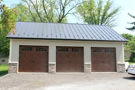 barn garage doors for sale. Outswing Garage Doors Overhead That Look Like Barn  How To Build . For Sale