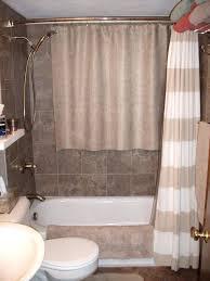 sterling tubs by kohler sterling bathtub reviews accord tub sterling bathtubs and surrounds best acrylic bathtub sterling tubs by kohler sterling bathtub