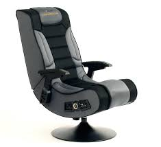 comfy office chairs awesome comfortable office chair for gaming comfortable  desk chair comfy desk chairs uk