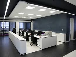office remodeling pictures. How Do You Present Your Business To The World? Office Remodeling Pictures