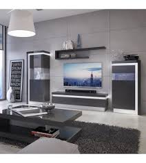 living room design furniture. Lyon Set 1 Platinum Living Room Design Furniture