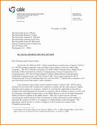 examples of letterhead letter of inquiry format examples new sample letterhead for