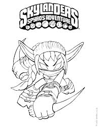 elf on the shelf coloring page coloring sheet elf elf on the shelf elf on the shelf coloring page elf on the shelf colouring book coloring books coloring