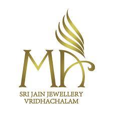 jewellery showroom logo design jewellery logo designs jewelry logos logo design