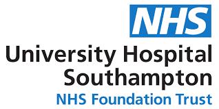 University Hospital Southampton NHS Foundation Trust – Associate Non-Executive Director