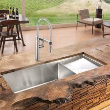 Kitchen Sink Furniture 2017 Modern Kitchen Trends Forecast