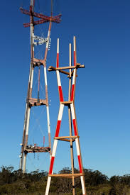 Sutro Tower Coat Rack SUTRO godar furniture 13