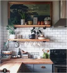 glass tiles kitchen splashback unique kitchen designe new glass tiles for kitchen get glass tile