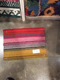 dash albert many new colors at world a market center rug news