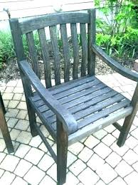 best spray paint for outdoor wood furniture best paint for outdoor wood furniture best paint for outdoor wood furniture best spray paint for can you spray