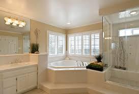 bathroom remodeling des moines ia. Interesting Des Trusted Des Moines IA Contractors Doing Bathroom Remodeling Right   Remodel Moines With Ia