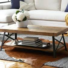apartment size coffee tables apartment size coffee tables wayfair inside coffee table wayfair view 1 of apartment size coffee tables