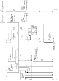 repair guides driver controls exterior lighting system wiring diagram coupe page 04 2009