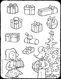 Zoek Dezelfde Cadeaus Kiddicolour