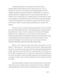 culture vn context page 11 20 a viet se