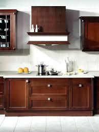 square cabinet knobs kitchen. Exellent Kitchen Enchanting Black Square Cabinet Knobs Kitchen Best  Design Custom  Throughout Square Cabinet Knobs Kitchen E