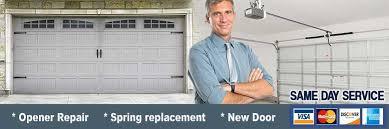 garage door repairDoor Repair Poway CA  8584101914  Fast Response