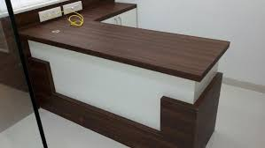 office tables pictures. Modular Office Table8 Office Tables Pictures M