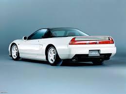 Honda NSX: the 'Motor Man' takes a look at Honda's supercar — The ...
