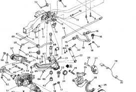 lexus es300 parts diagram lexus image about wiring diagram thermostat location on 2000 camry 6 cylinder together toyota avalon fuse box diagram besides 1998