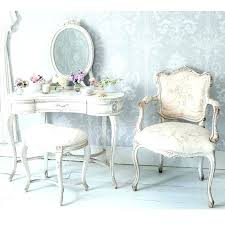 shabby chic style furniture. French Chic Style Bedroom Concept White Furniture Distressed Shabby 2