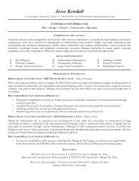 Resume Sample Format Classy Resume Sample Format For Seaman For ...