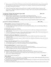 Wipro Resume Format Resume Bank