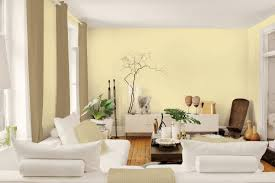 best yellow paint colorsWhich Paint Color Goes With Brown Furniture White And Camel with