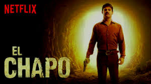 El Chapo Full Theme Song | El chapo, What is netflix, El chapo guzmán