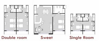... Medium Size of Uncategorized:great Design Layout Of Room Best 10 Living Room  Layouts Ideas