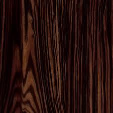 trafficmaster take home sample rosewood ebony luxury vinyl plank flooring 4 in x