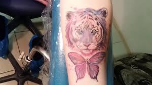 1163 фото и эскизов тату бабочки что значит татуировка бабочки