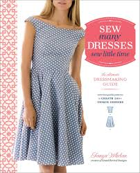 Outfit Creator With Your Own Clothes Amazon Com Sew Many Dresses Sew Little Time The Ultimate