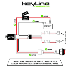 kc lights wiring diagram model 4213 great installation of wiring kc lights wiring diagram model 4213 wiring library rh 30 codingcommunity de 6 kc lights kc lights for trucks