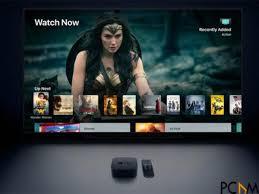 Fix: Netflix is not working on Apple TV