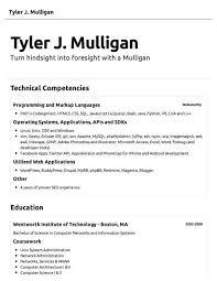 Examples Of A Resume New Examples Of A Resume Kenicandlecomfortzone
