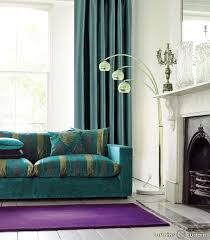 Teal And Green Living Room Charming Teal Living Room Curtains High Resolution Cragfont